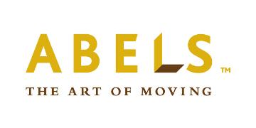 abels logo