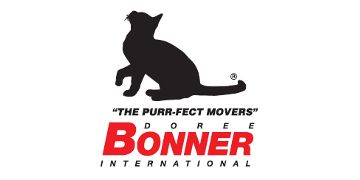 doree bonner logo