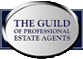 Guild of Estate Agents
